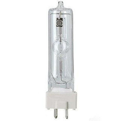MSD 250//2 Broadway Stage Studio Lamp Bulb Light Replacement 250W 90V