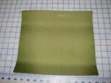 5.5 yards PARACHUTE RIPSTOP NYLON OLIVE GREEN PARA MILITARY RG92