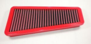 BMC-AIR-FILTER-SPORT-AIR-FILTER-TOYOTA-FJ-CRUISER-4-0-V6-2007-2010