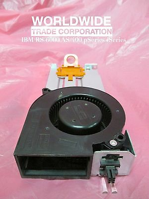 IBM 53P5070 6B0C Fan Assembly for EMA 561 570 MMA pSeries