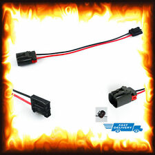 Walbro GSS342 255 Fuel Pump Subaru Turbo Filter Wire Harness Electrical Kit