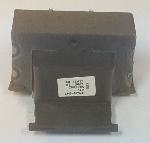 P//N 37520-503 Products Unlimited Model 96 480 VAC Coil Replacement Arrow Hart
