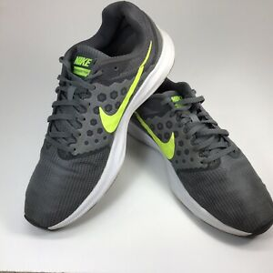Nike Downshifter 7 Running Shoes Wolf