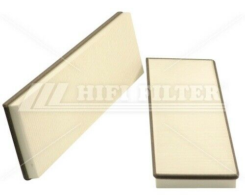 CU3564 HIFI Kabinenfilter für Fendt Vario 500-700 Vario  H737812140050