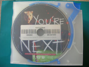 BLU-RAY-boitier-slim-YOU-R-NEXT-b1
