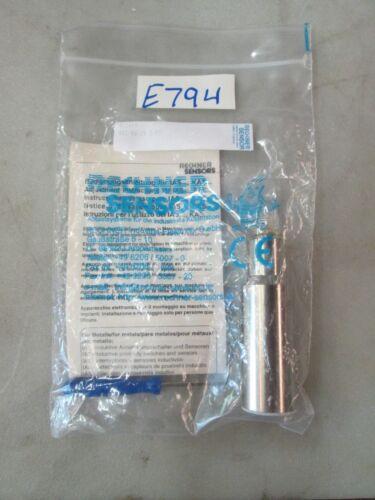 NIB Rechner Capacitive Sensor 811820 KAS-80-20-S-Y3