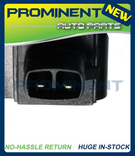 2 Ignition Coil Replace for 2000-2004 Kia Spectra 98-01 Kia Sephia 1.8L L4 UF253