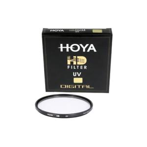Hoya-HD-Series-Digital-UV-Filter-58mm