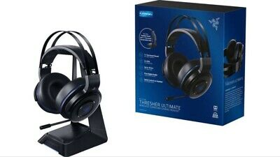 Headsets Wireless  aa8a8113ddcc0
