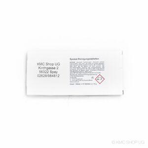 | Auslauf-Ventil Reparatur 10 x JURA Ventilstift O-Ring Formdichtung