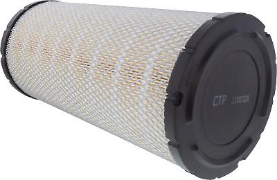 Filter 1318902 fits Caterpillar 313D2 313D2GC 313D2LGP 314C 314DCR 314DLCR 910G