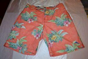 fb838bc42d Tommy Bahama