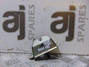 TOYOTA-AYGO-ICE-1-0-PETROL-2011-BOOT-LOCK