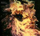 Hymnal Remixes * by BenoŒt Pioulard (CD, Jan-2014, 2 Discs, Darla Records)