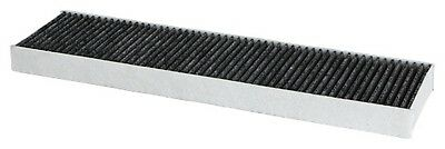 Mini Countryman Cooper Sd R60 2011-2016 Oem Cabin Filter Carbon Pollen Replace