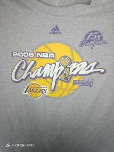 LA-Lakers-Locker-Room-Edition-2009-Champions