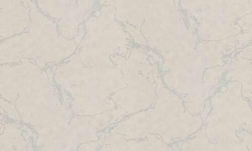 2,64£//1qm Non-woven Wallpaper marble design light grey Erismann BasiXs 6491-31