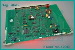 TMS2M-PMX-fuer-Siemens-Hipath-3750-amp-Hicom-150-Office-Pro-ISDN-ISDN-Telefonanlage