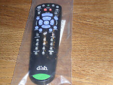 NEW 3.0 IR DISH NETWORK BELL EXPRESSVU REMOTE CONTROL TV1 322 3200 Model# 119946