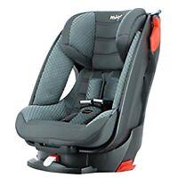 Migo Saturn Group 1 Car Seat - Grey