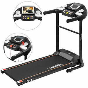 Merax-1200W-Folding-Electric-Treadmill-Motorized-Running-Machine-Home-Gym