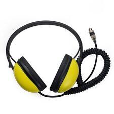 Minelab CTX 3030 Waterproof Koss Headphones - Detecnicks Ltd