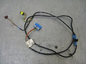 ORIGINAL-faisceau-cables-toit-Peugeot-306-371137-00