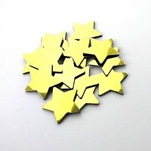 Star Chart, Magnet Reward Chart, 20 x gold stars, reward chart, behaviour chart