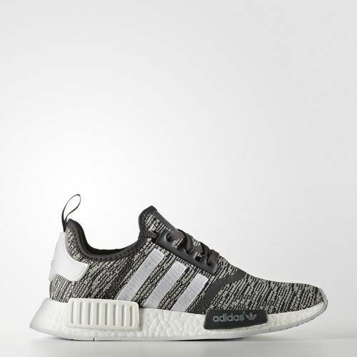 ADIDAS NMD R1 R1 R1 SHOES BY3035 US Donna SZ 5-11 kanye 1bfdc4
