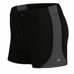 Women-039-s-Fitness-Training-Shorts-Active-Running-Yoga-Workout-FINAL-SALE