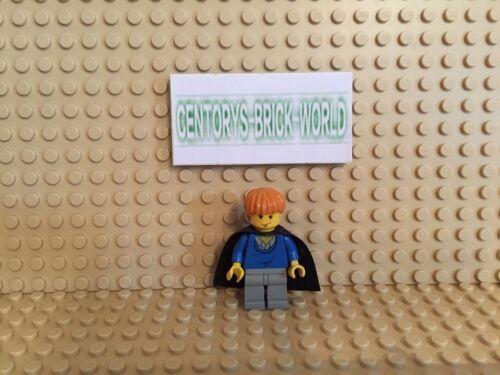 LEGO® Figur Minifig #HP034 Ron Weasley Set 4722 Harry Potter