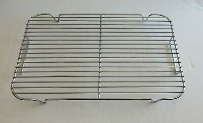 Farberware Element Support Bar for Open Hearth Rotisserie Broiler 450 454 455