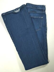 on sale watch promo codes Details about GAP 1969 Womens MODERN FLARE Mid Rise Flare Leg Jeans Dark  Wash Size 27 REGULAR