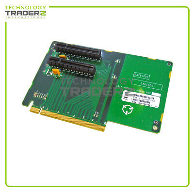 NETAPP 110-00059 RISER CARD RIGHT