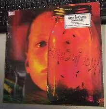 ALICE IN CHAINS - JAR OF FLIES  - LP VINYL SEALED - RARO MINT sealed