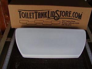Kohler 1036375 Toilet Tank Lid White Highline For 4645