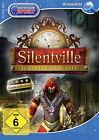Silentville - Jenseits der Zeit (PC, 2013, DVD-Box)