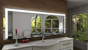 Badspiegel-Etienne-mit-LED-Beleuchtung-Badezimmerspiegel-Bad-Spiegel-Wandspiegel