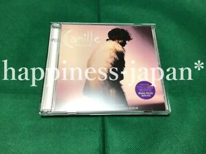Prince-Camille-Collector-039-s-Edition-Remix-And-Remasters-Expanded-Album-Press-2-CD