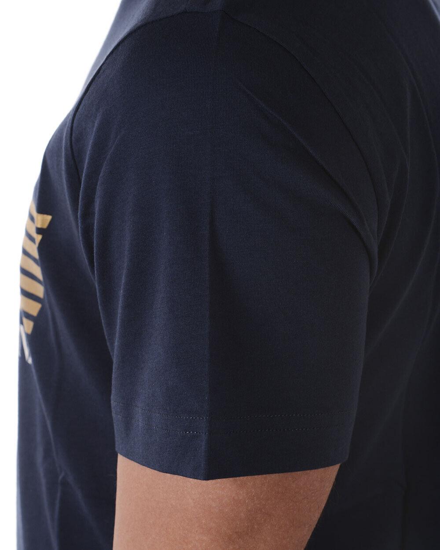 36 gemustert Boysens Bluse Shirt Damen Tunika Shirt Gr NEU 711