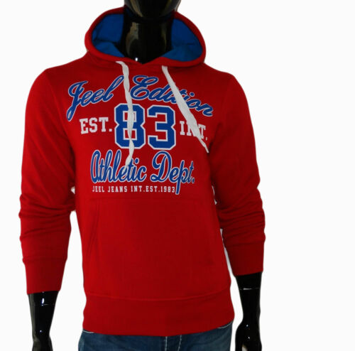 Hommes sweatjacke sweatshirt veste pull pull Hoodie Débardeur Hoody s-xxl