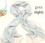 NEW-Fashion-Women-Long-Soft-Wrap-Lady-Shawl-Chiffon-Silk-like-Scarf-Scarves thumbnail 23