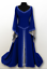 Costume-Cosplay-Medieval-Renaissance-Women-039-s-Vintage-Gown-Dress-Halloween-Party thumbnail 8