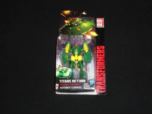 """Transformers All Classes Action Figures /""""Select Your Figure /"""" Free Shipping! s"""