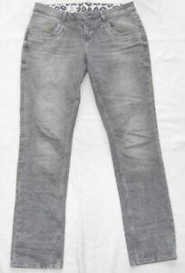 Street One Women's Jeans W30 L32 Model Kate 31-32 Condition Very Good