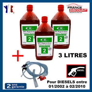 Cerine-eolys-Additif-FAP-filtre-a-particules-HDI-VERT-3L-3RG-973685-88243