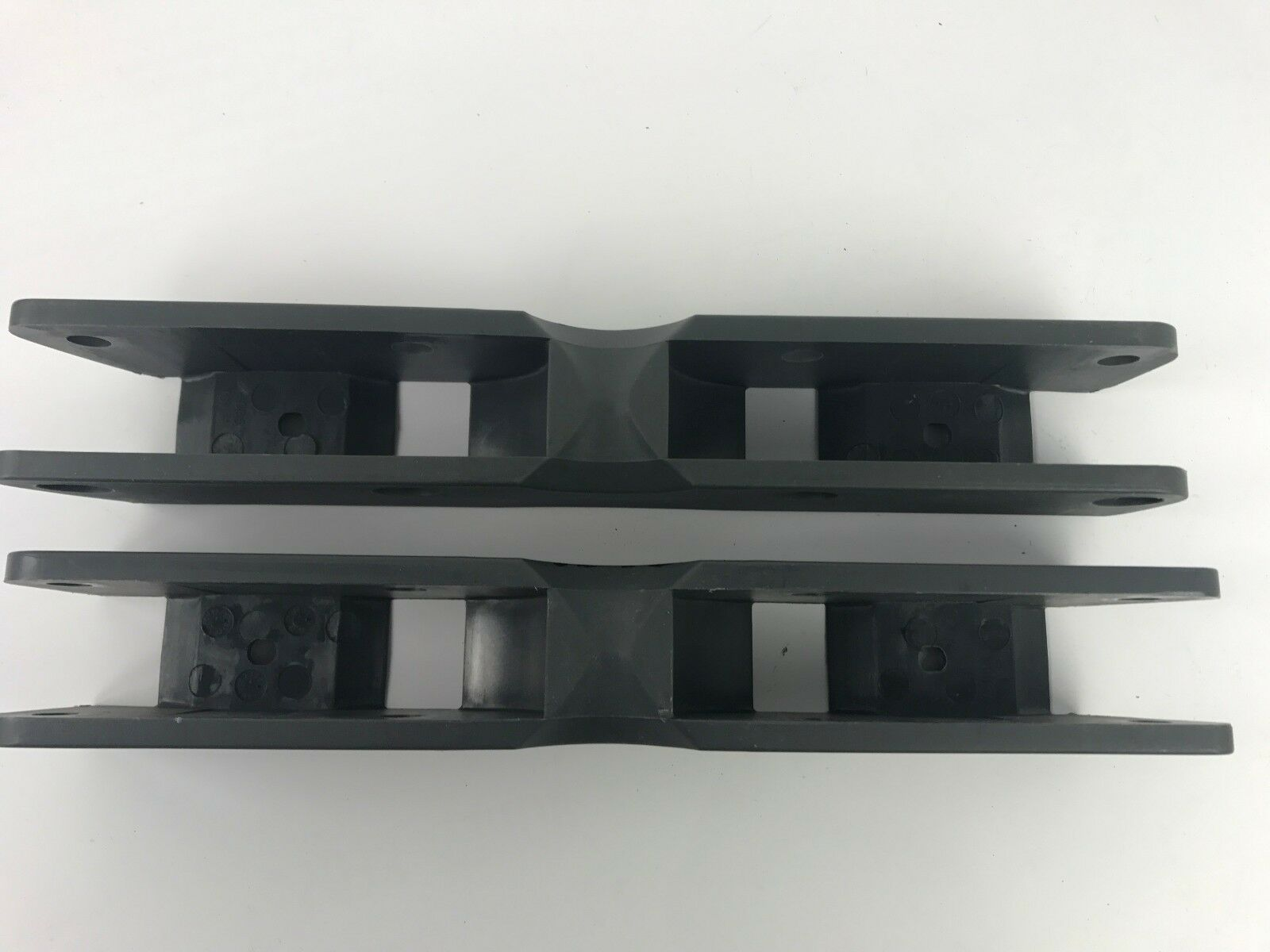 Senate Kill Team Systems Complete Complete Systems Aggressive Inline Frame 35a4c9