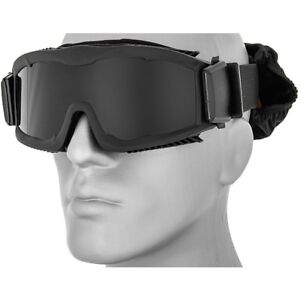 LANCER-TACTICAL-AIRSOFT-TACTICAL-VENTED-SAFETY-GOGGLES-Glasses-Eye-Wear-Googles