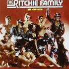 Bad Reputation by The Ritchie Family (CD, Oct-2012, Goldlegion.Com)