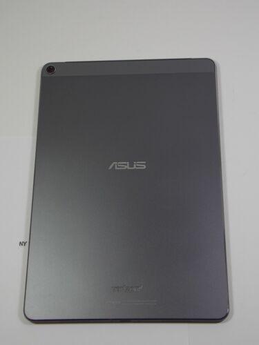 Rear Housing Cover Casing /'Scratched/' ASUS Zenpad Z10 P00i Tablet Original #878